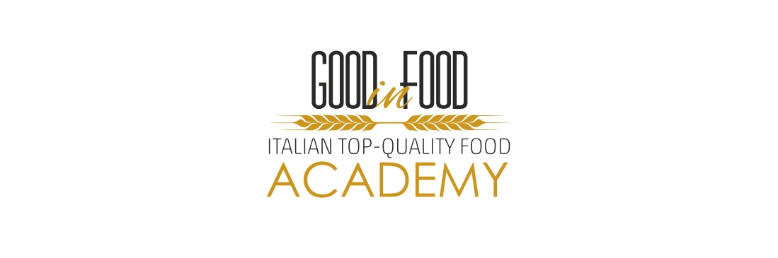 Good in Food Ristorazione e Pizzeria