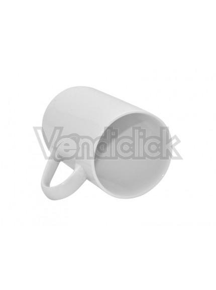 Tazza Mug bianca classica 300 Ml