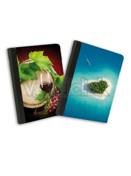 Cover iPad 2-3