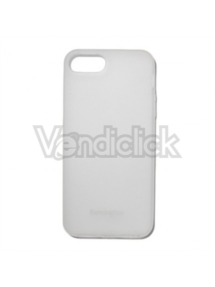 Cover Iphone 5 3D da personalizzare