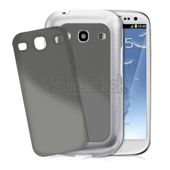 Cover-DeLuxe-Galaxy-S3_0