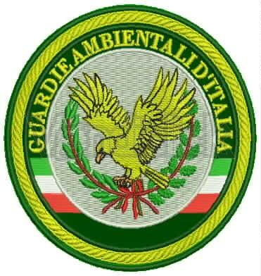 Guardie Ambientali d' Italia Decoro
