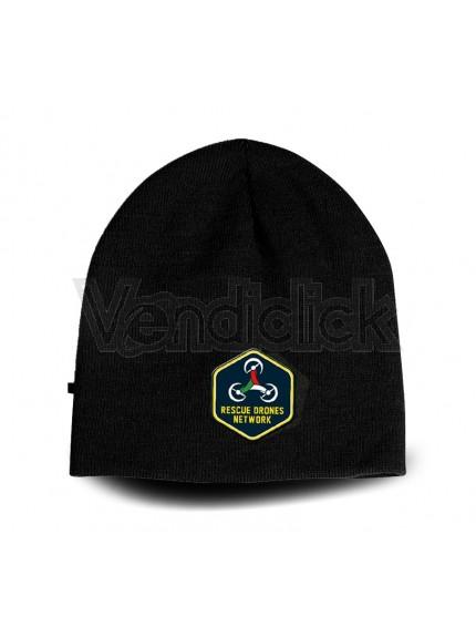 Cappellino Zuccotto RDN