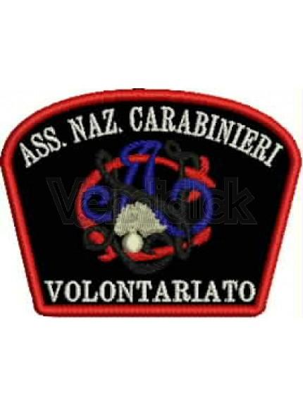 ANC Volontario