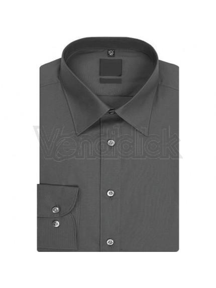 Camicia divisa Guardia Ambientale