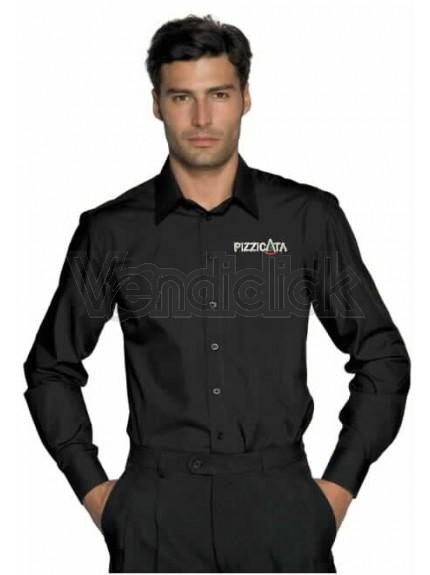 Camicia Uomo Cartagena