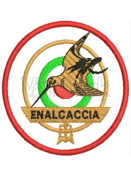 ENALCACCIA