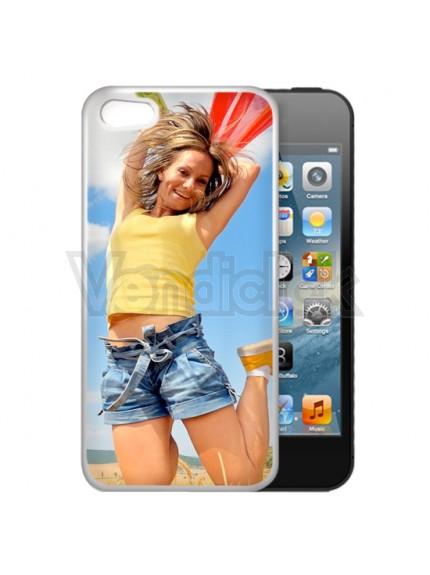 iPhone 5, 5s