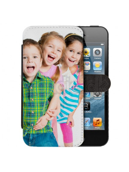 iPhone 5_5S