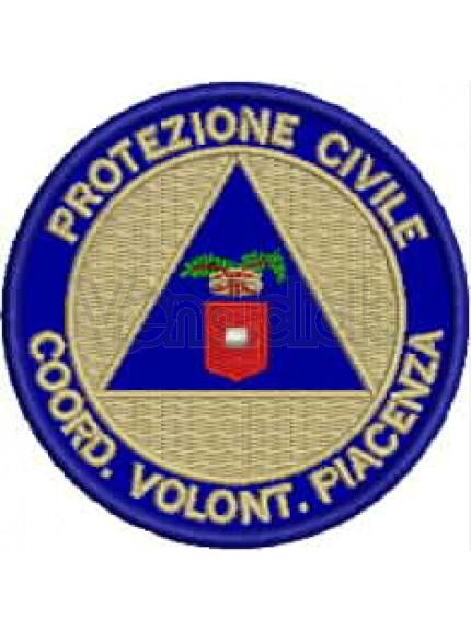 Potezione Civile Piacenza
