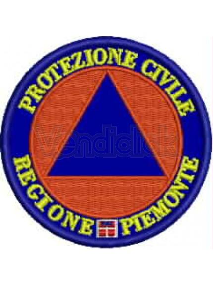 Potezione Civile Piemonte