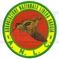 A.N.L.C. Associazione Nazionale Libera Caccia