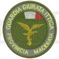 GUARDIA GIURATA 2