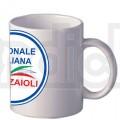 tazza ceramica_snip