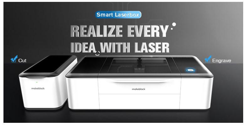 Incisionie tagli laser