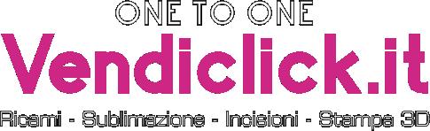 logo vendiclick
